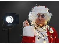 Atheists And The Christmas Spirit