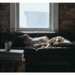 12 Tips To Get A Better Sleep