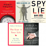 Books About Lies