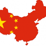 China Changes Its One-Child Policy