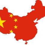 China's Economic Growth Stunted