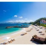 Butch Stewart Bullish On Grenada