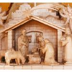The Jesus Story