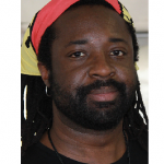Marlon James To Push Envelop With Next Book