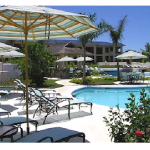 Negril Gets New Hotel…