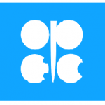 OPEC Upbeat On Oil Price Outlook