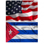 The U.S. Turns New Page In Its Relationship With Cuba