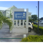 UWI Students Living Like Prisoners On Campus