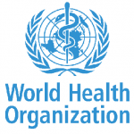 World Health Organization (WHO) Condemns Massive Attacks On Hospitals In Syria