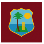 West Indies Names Women Squad To South Africa