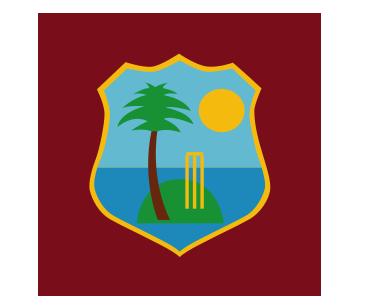 Photo Credit: West Indies Cricket Board.