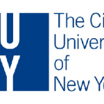 CUNY's Chancellor Calls For Rededication To Dr. King's Vision