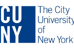CUNY Named Among The Best Colleges Nationwide To Graduate From Debt-Free