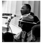 New York University Celebrates Martin Luther King, Jr. Week