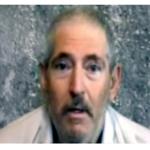 Missing Former American FBI Agent No Longer In Iran