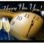 From The Readers Bureau family…