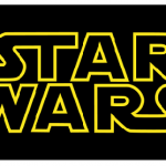 Star Wars Sets Movie Attendance Skyrocketing…