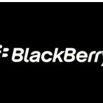 Blackberry Shedding Jobs Again