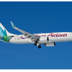 Caribbean Airlines Seeks To Add Cuba As Part Of Its Travel Destination