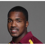 Darren Bravo Sent Packing Over Twitter Outburst