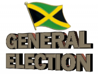 Jamaicans Heads To The Polls On February 25, 2016