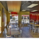 KFC Bounces Back After New Makeover