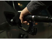 Oil Prices Continue To Surge