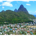St. Lucia Set To Add 700 New Hotel Rooms