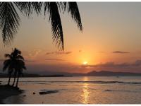 Haiti — The Hidden Jewel In Caribbean Tourist Destination