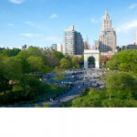 NYU Student Applications Reach Record Breaking Numbers