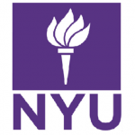 NYU Sets New Record — Over 75,000 Applications For First-Year Admission