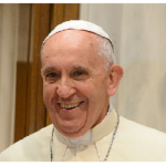 "Pope Francis Cites 6th Commandment ""Thou Shalt Not Kill""…"