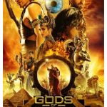 Critics Pile On Gods Of Egypt
