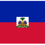 Haiti: Nominee Gets The Nod For Post Of Prime Minister