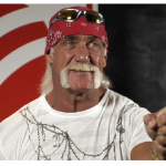 Hulk Hogan Walks Away With Millions