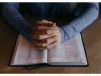 Is It Intolerant To Claim Christianity Alone Is True?