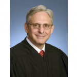 Republicans Urged To Give Judge Garland The Respect He Has Earned