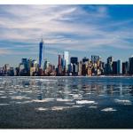 New York Millionaires Cry Tax Us