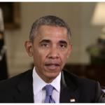 President Obama: Defeating ISIL  Remains  Top  U.S. Priority