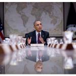 Obama Calls On Senate To Do Their Duty!