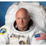 Space Record Astronaut To Retire From NASA