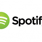 Spotify Agreement Puts Smiles On Artist's Face