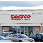 Costco Offers More To Employees