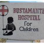 Shaggy's Foundation Makes $55 Million Donation to Children's Hospital