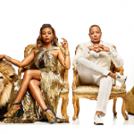 'Empire': The Hit TV Series Is Back