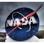 NASA's 'Spaceport Of The Future' Reaches Another Milestone