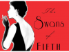Swans Of Fifth Avenue