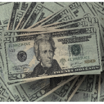 U.S. Currency To Get Face Lift