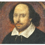 5 Shakespeare Zingers