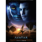 'Avatar' — Make It Five Mister!
